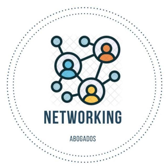Networking Abogados